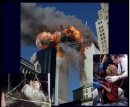 America Attacked 9 1 1